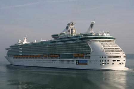 liberty-of-the-seas.jpg
