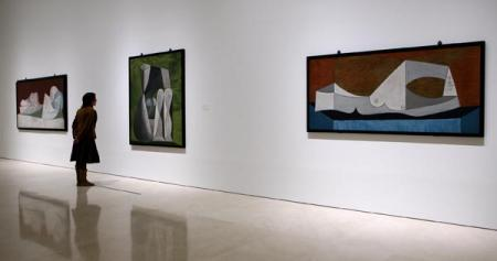 museo-picasso.jpg