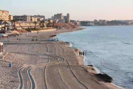 playas-alicante.jpg