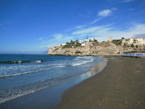 costa-del-sol-playas.jpg