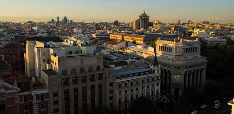 panoramica-madrid.jpg